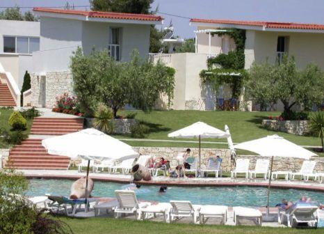 Alkion Hotel 8 Bewertungen - Bild von 5vorFlug