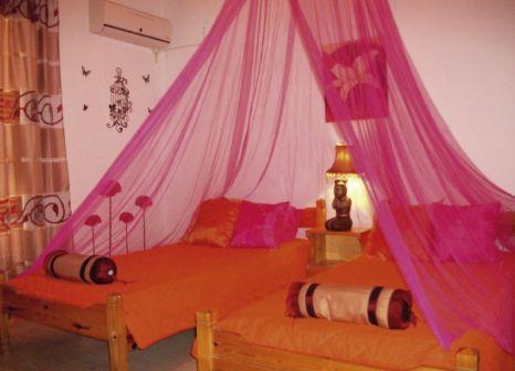 Hotel V.A Boutique Apartments & Suites in Korfu - Bild von 5vorFlug