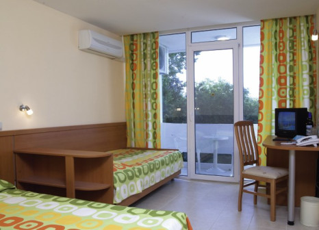 Hotelzimmer im Kompas günstig bei weg.de