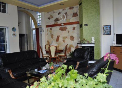 Hotelzimmer im Hotel Melissa Gold Coast günstig bei weg.de