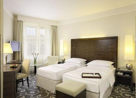 Grand Hotel Bohemia Prague günstig bei weg.de buchen - Bild von 5vorFlug