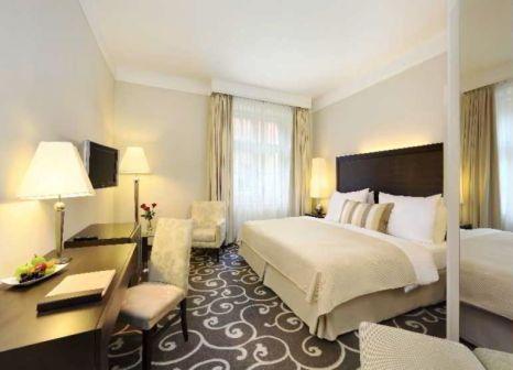 Grand Hotel Bohemia Prague in Prag und Umgebung - Bild von 5vorFlug