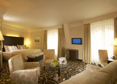 Grand Hotel Bohemia Prague 7 Bewertungen - Bild von 5vorFlug