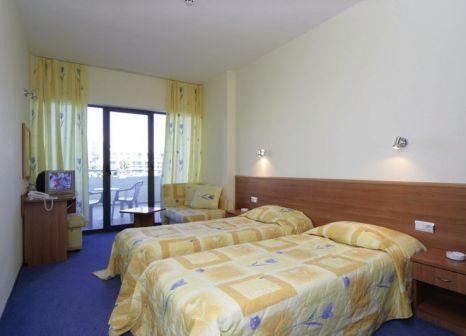 Hotel Perunika in Bulgarische Riviera Norden (Varna) - Bild von 5vorFlug