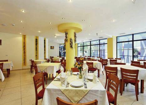 Hotel Perunika 33 Bewertungen - Bild von 5vorFlug