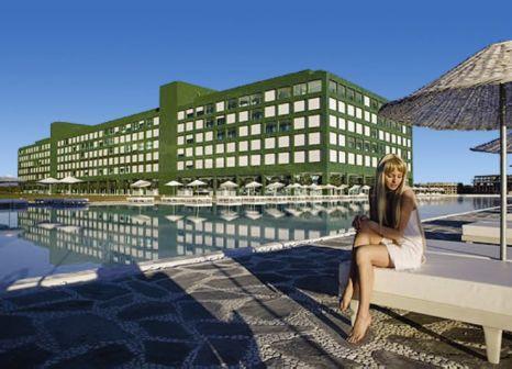 Hotel Adam & Eve 227 Bewertungen - Bild von 5vorFlug