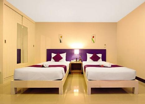 Hotel Baramee Hip in Phuket und Umgebung - Bild von 5vorFlug