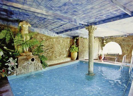 Hotel Villa al Parco 27 Bewertungen - Bild von 5vorFlug