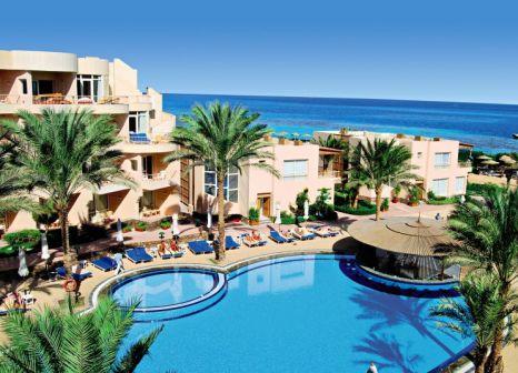 Hotel Sea Star Beau Rivage in Rotes Meer - Bild von 5vorFlug