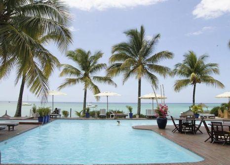 Hotel Coral Azur Beach Resort 100 Bewertungen - Bild von 5vorFlug
