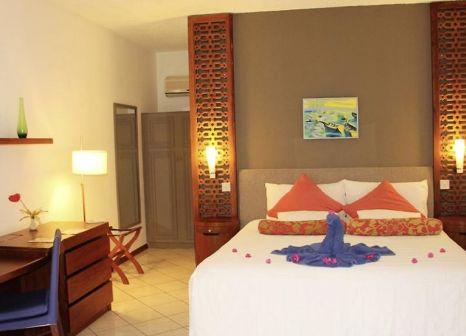 Hotelzimmer im Coral Azur Beach Resort günstig bei weg.de