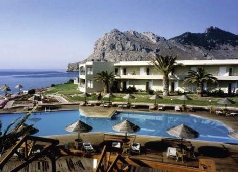 Lutania Beach Hotel 252 Bewertungen - Bild von 5vorFlug