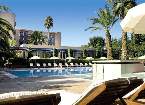 Farah Hotel Marrakech 101 Bewertungen - Bild von 5vorFlug