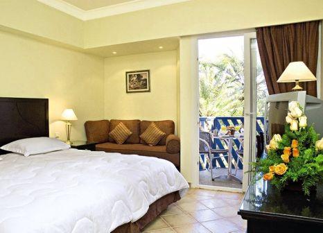 Hotelzimmer im Farah Hotel Marrakech günstig bei weg.de