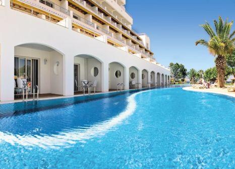 Hotel Batihan Beach Resort & Spa in Türkische Ägäisregion - Bild von 5vorFlug