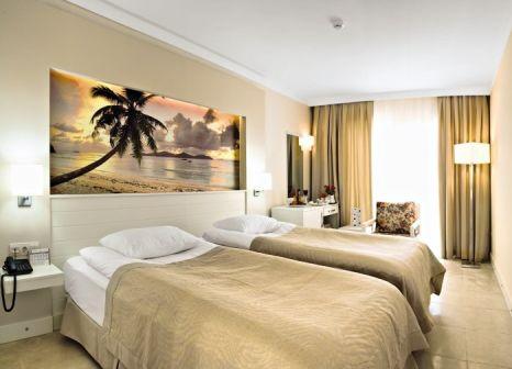 Hotelzimmer im Batihan Beach Resort & Spa günstig bei weg.de