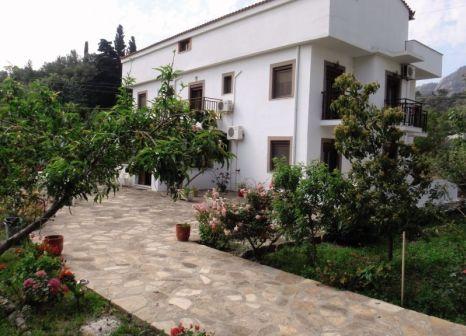 Hotel Alekos günstig bei weg.de buchen - Bild von 5vorFlug