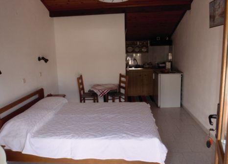 Hotelzimmer mit Ruhige Lage im Alekos