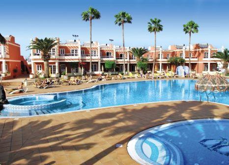 Hotel Brisamar 132 Bewertungen - Bild von 5vorFlug
