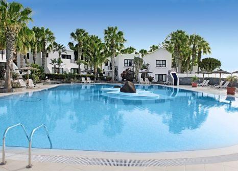 Hotel Bahia Calma Beach in Fuerteventura - Bild von 5vorFlug