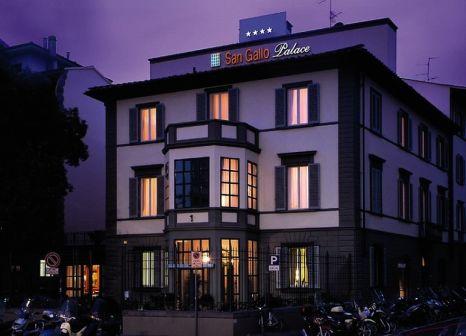 Hotel San Gallo Palace günstig bei weg.de buchen - Bild von 5vorFlug