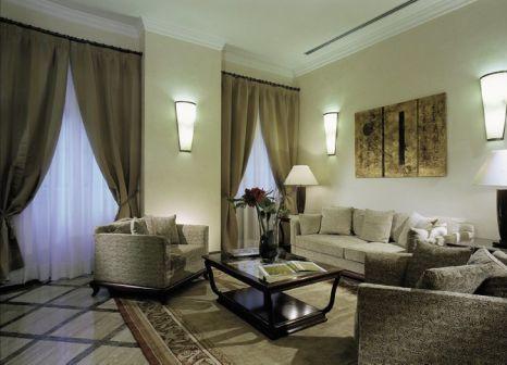 Hotel San Gallo Palace 15 Bewertungen - Bild von 5vorFlug