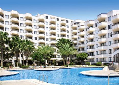 TRH Jardin del Mar Hotel günstig bei weg.de buchen - Bild von 5vorFlug