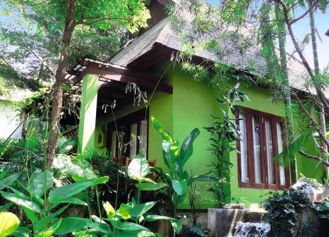 Hotel Baan Haad Ngam Boutique Resort 22 Bewertungen - Bild von 5vorFlug