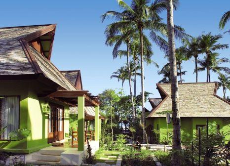 Hotel Baan Haad Ngam Boutique Resort günstig bei weg.de buchen - Bild von 5vorFlug