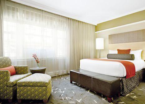Hotelzimmer mit Animationsprogramm im Hotel Abri