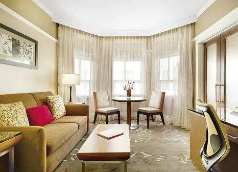 Hotel Abri 1 Bewertungen - Bild von 5vorFlug