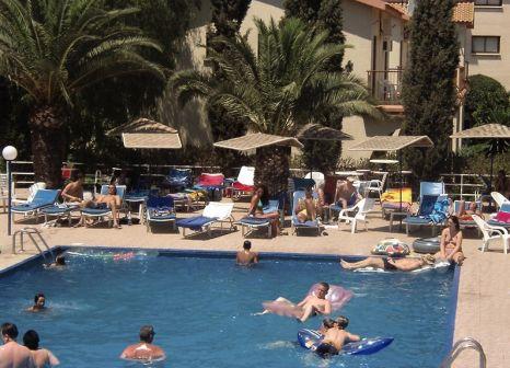 Windmills Hotel Apartments in Zypern Süd - Bild von 5vorFlug