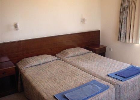 Hotelzimmer im Windmills Hotel Apartments günstig bei weg.de