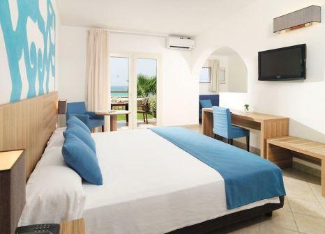 Hotelzimmer im Iberostar Club Boa Vista günstig bei weg.de