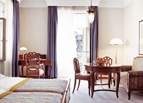Parkhotel Laurin 1 Bewertungen - Bild von 5vorFlug