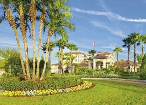 Hotel WorldQuest Orlando Resort in Florida - Bild von 5vorFlug