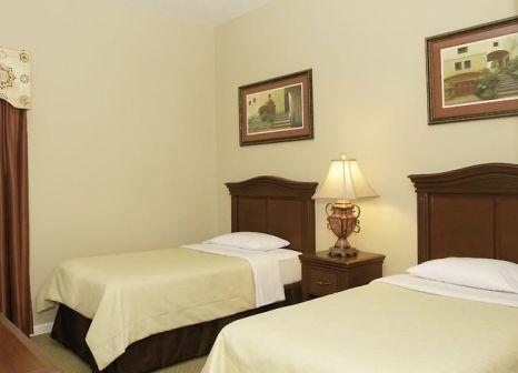 Hotelzimmer im WorldQuest Orlando Resort günstig bei weg.de