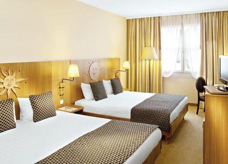 Hotelzimmer mit Familienfreundlich im Vienna House Dream Castle at Disneyland Paris