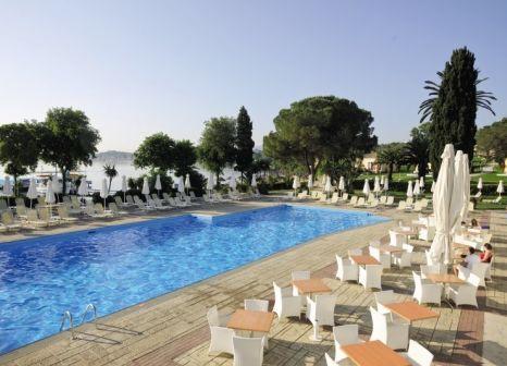 Hotel Louis Corcyra Beach 54 Bewertungen - Bild von 5vorFlug