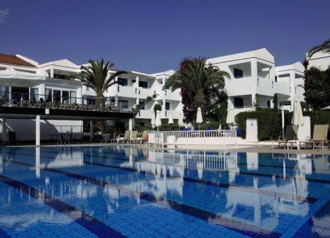 Hotel SENTIDO Louis Plagos Beach in Zakynthos - Bild von 5vorFlug