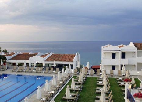 Hotel SENTIDO Louis Plagos Beach 31 Bewertungen - Bild von 5vorFlug