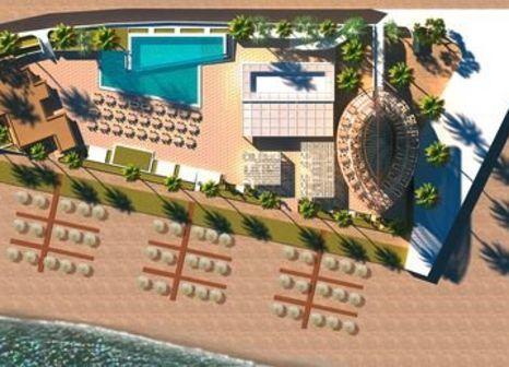 Hotel Magawish Village Resort günstig bei weg.de buchen - Bild von 5vorFlug