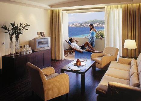 Hotelzimmer im Porto Carras Meliton günstig bei weg.de