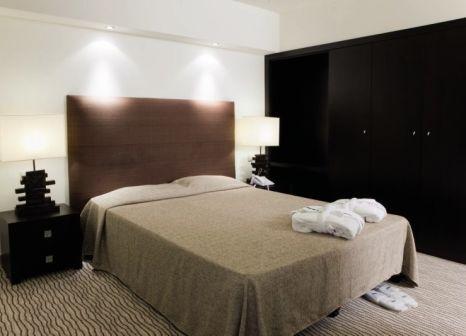 Hotelzimmer im Bomo Olympus Grand Resort günstig bei weg.de