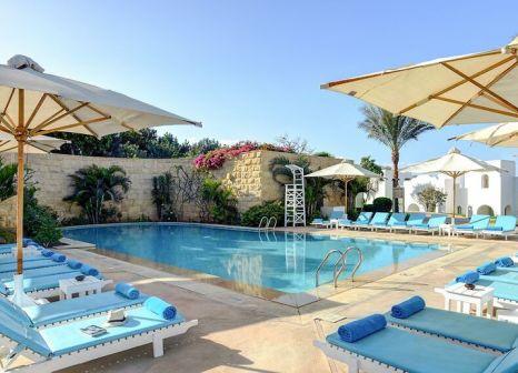Hotel Novotel Sharm el Sheikh 11 Bewertungen - Bild von 5vorFlug