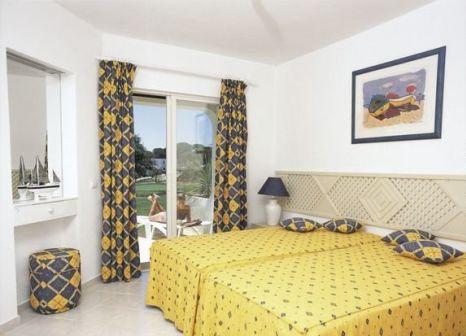 Hotelzimmer im Balaia Golf Village günstig bei weg.de
