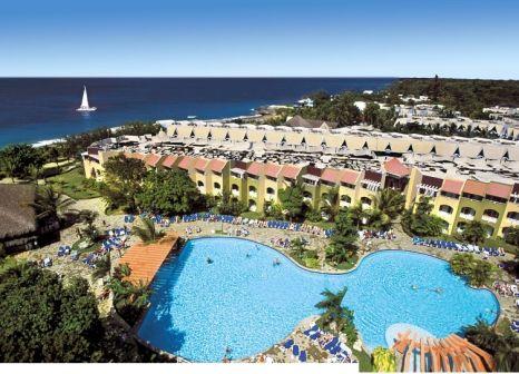 Hotel Casa Marina Reef in Nordküste - Bild von 5vorFlug