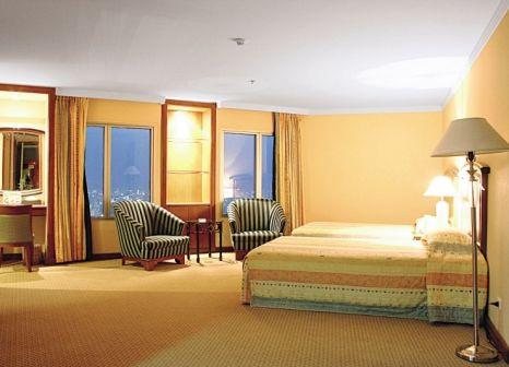 Hotel Baiyoke Sky 7 Bewertungen - Bild von 5vorFlug