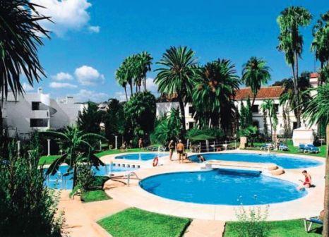 Aparthotel ONA Campanario in Costa del Sol - Bild von 5vorFlug