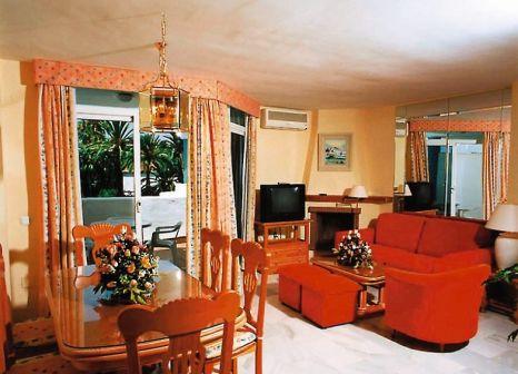 Hotelzimmer im Aparthotel ONA Campanario günstig bei weg.de